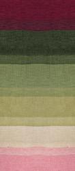 NAKO ANGORA LUKS COLOR (НАКО АНГОРА ЛЮКС КОЛОР) 81909 купить со скидкой в Беларуси