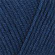 Nako Calico (Нако Калико) 00148 - тёмно-синий купить в Беларуси
