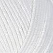 Nako Calico (Нако Калико) 00208 - белый купить в Беларуси