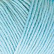 Nako Calico (Нако Калико) 00214 - серовато-голубой