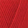 Nako Calico (Нако Калико) 02209 - красный  купить в Беларуси