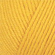 Nako Calico (Нако Калико) 04285 - жёлтый купить в Беларуси