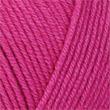 Nako Calico (Нако Калико) 04569 - пурпурный купить в Беларуси