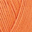 Nako Calico (Нако Калико) 04570 - оранжевый купить в Беларуси