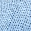 Nako Calico (Нако Калико) 05028 - синий купить в Беларуси