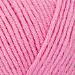 Nako Calico (Нако Калико) 06668 - розовый купить в Беларуси