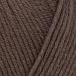 Nako Calico (Нако Калико) 06962 - коричневый купить в беларуси