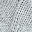 Nako Calico (Нако Калико) 10255-серый купить в Беларуси