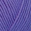 Nako Calico (Нако Калико) 10287 - фиолетовый купить в Беларуси