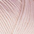 Nako Calico (Нако Калико) 11925 - розовая пудра купить в Беларуси