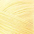 Nako Estiva (Нако Эстива) 215 - соломенно-желтый купить в Беларуси дешево