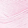 Nako Estiva (Нако Эстива) 4857 - светло-розовый купить со скидкой в Беларуси
