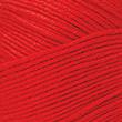 Nako Estiva (Нако Эстива) 6951 - венецианский красный купить в Минске дешево