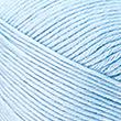 Nako Estiva (Нако Эстива) 6952 - бледно-голубой заказать в Беларуси со скидкой