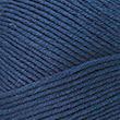 Nako Estiva (Нако Эстива) 6955 - темно-синий купить в Беларуси со скидкой