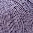 Nako Fiore ( Нако Фиоре) 10972 - фиолетовый купить в Беларуси