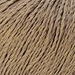 Nako Fiore ( Нако Фиоре) 11237 - верблюжий купить в Беларуси