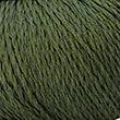 Nako Fiore ( Нако Фиоре) 11240 - зелёный купить в Беларуси