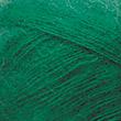 NAKO KING MOHER (НАКО КИНГ МОХЕР) 11288 - сосновый цвет купить в Минске со скидкой