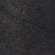NAKO KING MOHER (НАКО КИНГ МОХЕР)  217 - черный заказать в Минске с доставкой