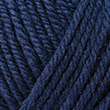 NAKO MERINO BLEND DK (НАКО МЕРИНО БЛЭНД ДК) 10094 -темно-синий заказать со скидкой в Беларуси