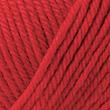NAKO MERINO BLEND DK (НАКО МЕРИНО БЛЭНД ДК) 3217 - гранатово-красный заказать со скидкой в Беларуси