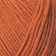 NAKO MERINO BLEND DK (НАКО МЕРИНО БЛЭНД ДК) 6963 - оранжевый заказать со скидкой в Минске