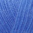 NAKO MOHAIR DELICATE (НАКО МОХЕР ДЕЛИКАТ) 1256 - джинс заказать по низкой цене в Беларуси