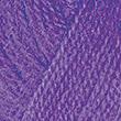 NAKO MOHAIR DELICATE (НАКО МОХЕР ДЕЛИКАТ) 187 - фиолетовый