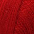 NAKO MOHAIR DELICATE (НАКО МОХЕР ДЕЛИКАТ) 207 - огненно-красный заказать со скидкой в Минске