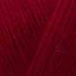 NAKO MOHAIR DELICATE (НАКО МОХЕР ДЕЛИКАТ) 3641 - карминно-красный заказать со скидкой в Беларуси