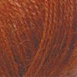 NAKO MOHAIR DELICATE (НАКО МОХЕР ДЕЛИКАТ) 507 - рыжий купить со скидкой в Беларуси