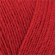 NAKO NAKOLEN 5 (НАКО НАКОЛЕН 5) 1175 - темно-красный заказать в Минске с доставкой