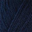 NAKO NAKOLEN 5 (НАКО НАКОЛЕН 5) 148 - темно-синий купить в Беларуси по выгодной цене