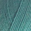 NAKO NAKOLEN 5 (НАКО НАКОЛЕН 5) 2978 - голубой купить с доставкой почтой