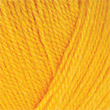 NAKO NAKOLEN 5 (НАКО НАКОЛЕН 5) 3052 - желтый купить в Минске со скидкой