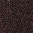 NAKO NAKOLEN 5 (НАКО НАКОЛЕН 5) 5195 - коричневый заказать со скидкой в Беларуси