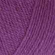 NAKO NAKOLEN 5 (НАКО НАКОЛЕН 5) 6637 - светло-лиловый заказать с доставкой по Беларуси