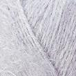 Nako Paris (Нако Париж) 3079 - серовато-розовый купить в Беларуси с доставкой