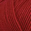NAKO PERU (НАКО ПЕРУ) 1175 - темно-красный заказать в Минске со скидкой