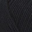 NAKO PERU (НАКО ПЕРУ) 217 - черный заказать по низкой цене в Беларуси
