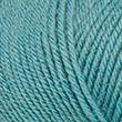 NAKO PERU (НАКО ПЕРУ) 3010 - голубой заказать с доставкой почтой