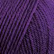 NAKO PERU (НАКО ПЕРУ) 3260 - фиолетовый купить по низкой цене в Беларуси