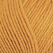 NAKO PERU (НАКО ПЕРУ) 5419 - светло-грязно-оранжевый купить в Минске со скидкой