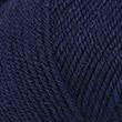 NAKO PERU (НАКО ПЕРУ) 6194 - темно-синий заказать в Беларуси с доставкой