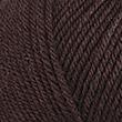 NAKO PERU (НАКО ПЕРУ) 6962 - коричневый заказать по низкой цене в Минске