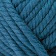 NAKO PURE WOOL PLUS (НАКО ПУРЕ ВУЛ ПЛЮС) 10093 - синий купить дешево в Беларуси