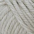 NAKO PURE WOOL PLUS (НАКО ПУРЕ ВУЛ ПЛЮС) 195 - светло-серый мулине заказать с доставкой по Беларуси