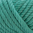 NAKO PURE WOOL PLUS (НАКО ПУРЕ ВУЛ ПЛЮС) 2271 - зеленые ростки заказать в Беларуси со скидкой