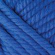NAKO PURE WOOL PLUS (НАКО ПУРЕ ВУЛ ПЛЮС) 5329 - королевский синий цвет купить со скидкой в Минске